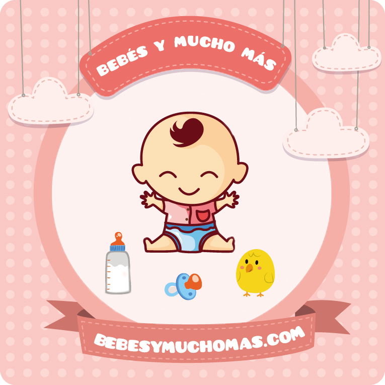 Tienda de bebes online BABYMOON