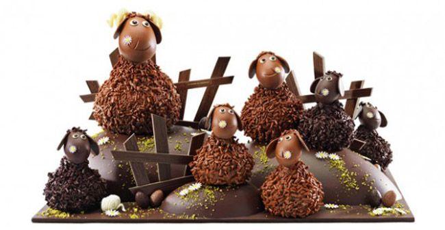 La-Maison-du-Chocolat