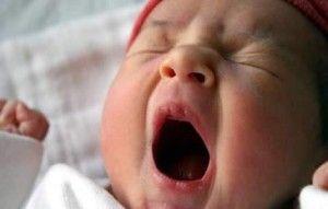 bebe_recien_nacido