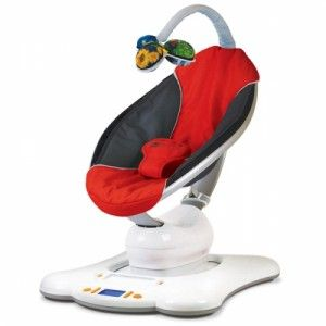 hamaquita-4moms-mamaroo-red
