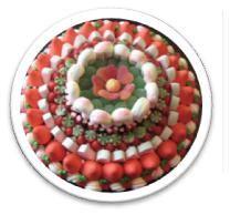 modelo tarta 3