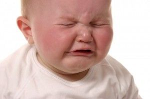 -Baby-Crying-480x319