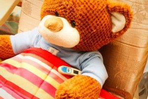 Image_Look-After-a-Sick-Teddy-Bear-Step-2