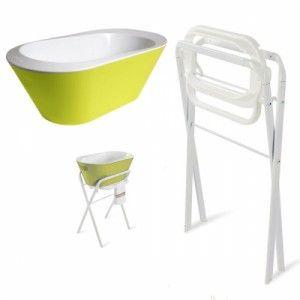 banera-bato-lime-soporte-stato-blanco-hoppop