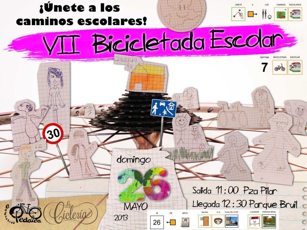 7bicicletada-escolar-2013-_unete-a-los-camnos-escolaresweb_zombra