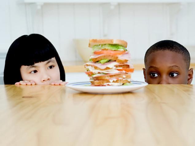 come mucho-sandwich-jpg