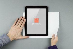 iPad_instruction_1