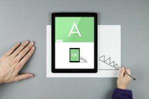 iPad_instruction_2