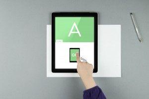 iPad_instruction_3