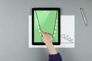 iPad_instruction_4