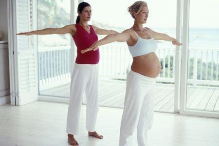 pregnancy_pilates