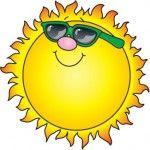 proteger del sol protección solar para bebés