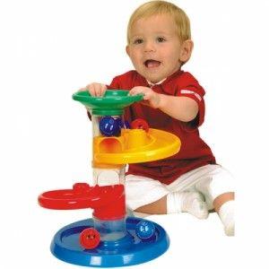 juguete-raceball-miniland