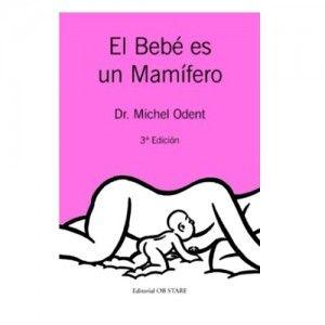 el-bebe-es-un-mamifero-mich