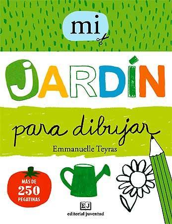 mi-jardin-para-dibujar-