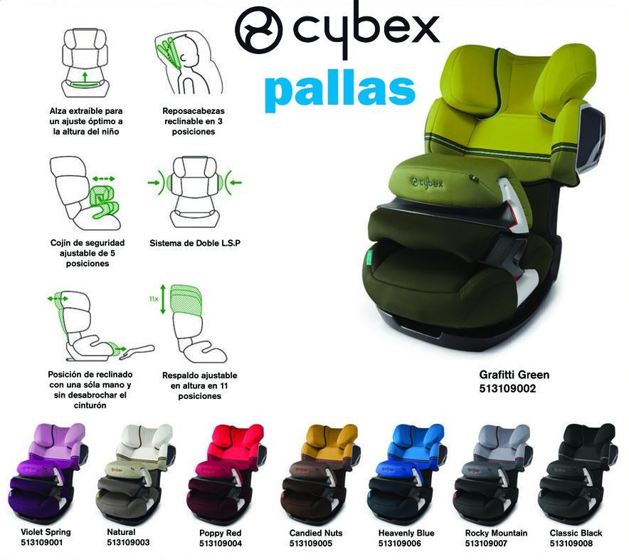 CYBEX_Pallas-2