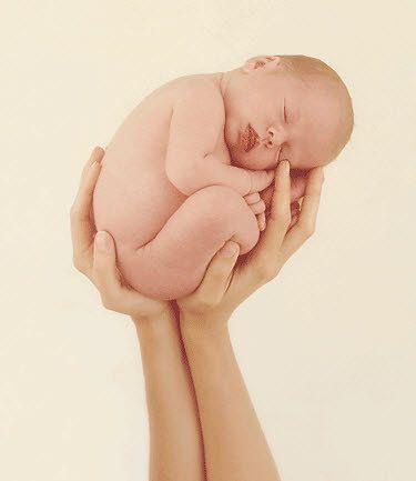 alivio natural del dolor durante el parto