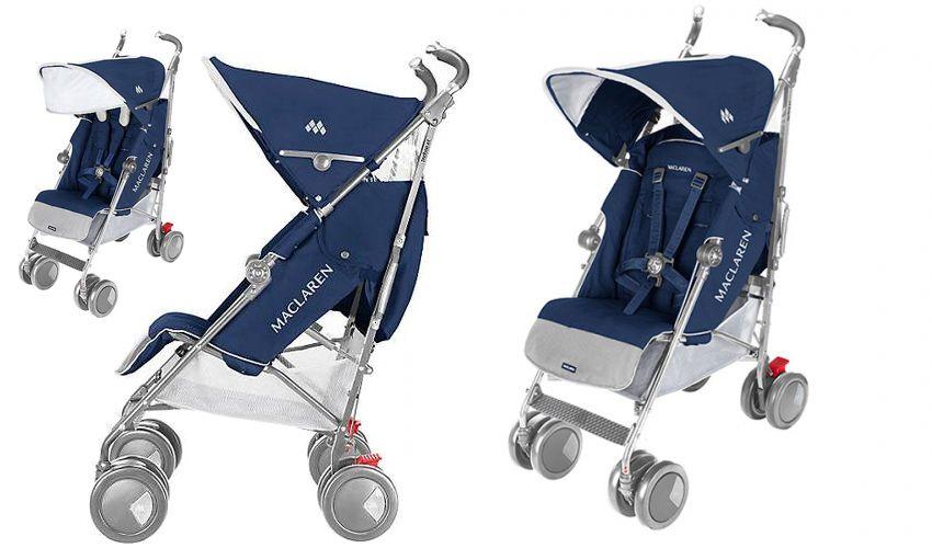 baby moon silla-paseo-techno-xt-medieval-blue-maclaren