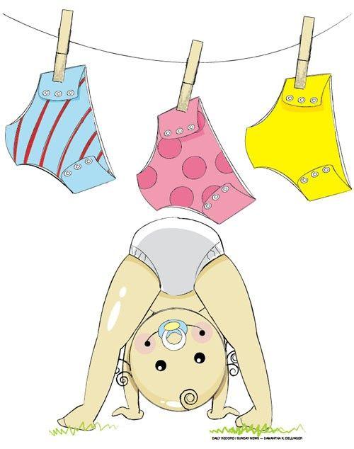 -diaper-baby