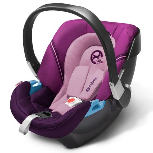 silla-auto-gr-0-aton-2-violet-sping-cybex