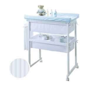 banera-cestos-micuna-b-1158-plus-blanco-r-azul