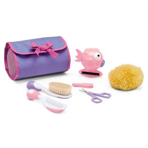 chicco-set-bano-mini-beauty-rosa