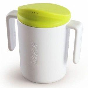 copa-ergonomica-coppa-lime-hoppop