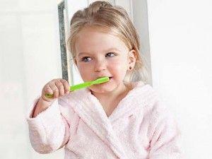 el exceso de carbohidratos para los dientes