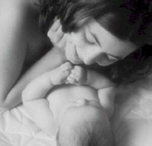 maternidad