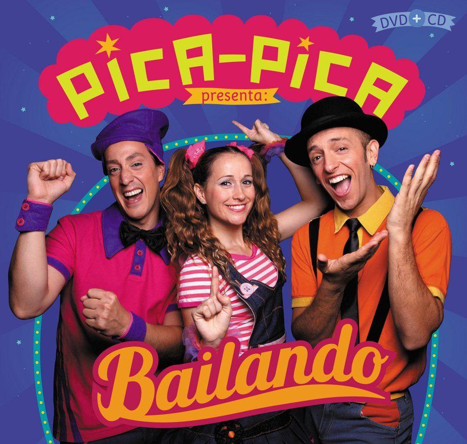 PicaPica