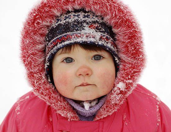 fiel y frio