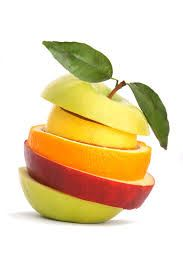 muchas frutass
