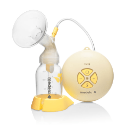 swing_breastpump_with_pumpset