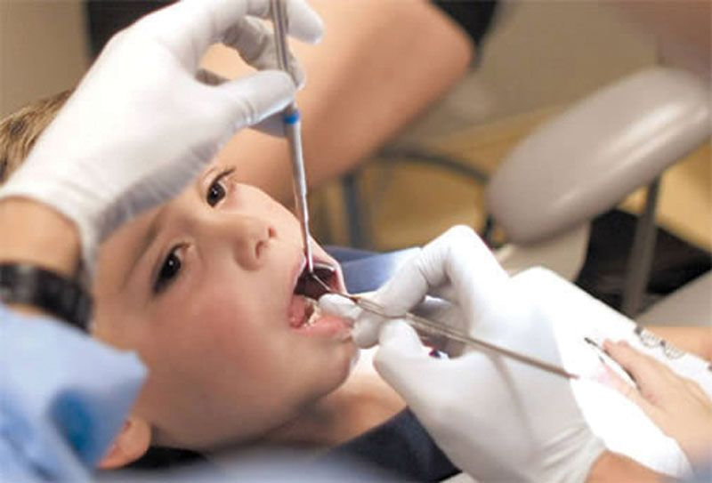 Dentición_002