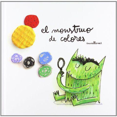 monstruo_colores