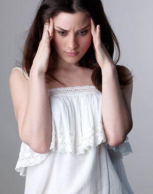 embarazopsicologico2