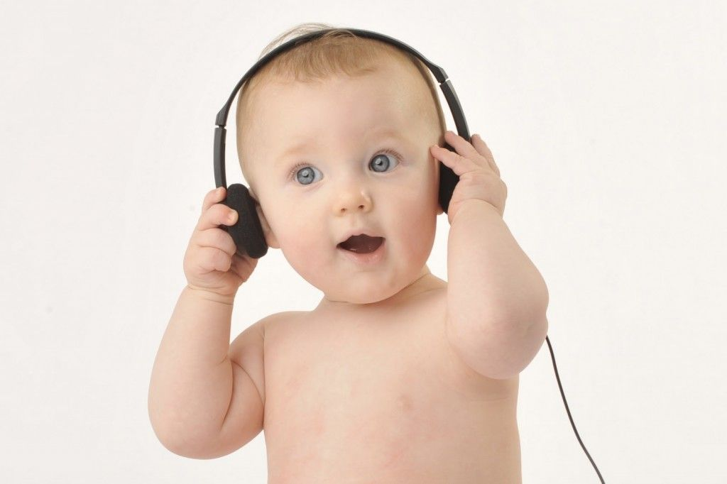 baby-language (1)