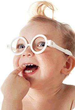 oftalmologia-infantil