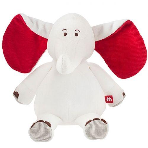 peluche-elefante-ella-maclaren