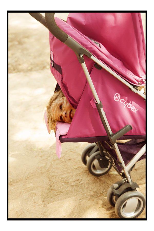 silla-de-paseo-ligera-cybex