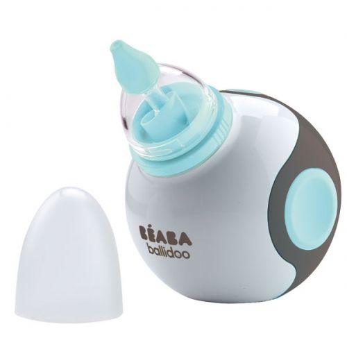 aspirador-nasal-electrico-nomada-ballidoo-beaba