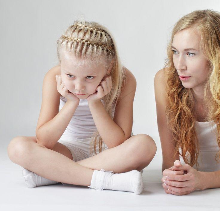 autoestima niños