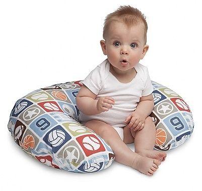 boppy-pillow