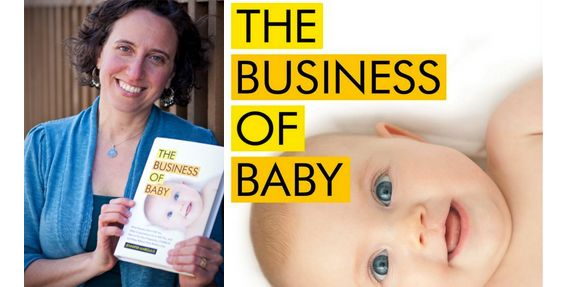 business-of-baby-margulis-autismo