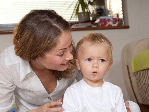 síntomas de padecer problemas auditivos