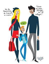 El bilingüismo en los niños en los niños hoy