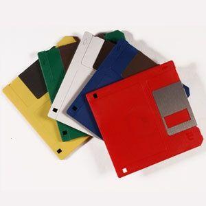 juegos didácticos diskettes