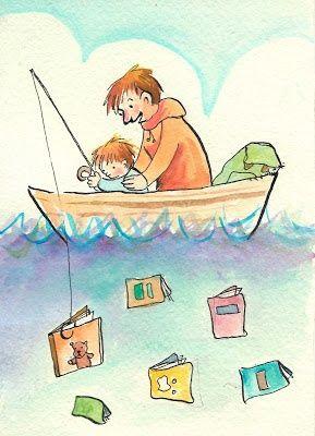 lectura-infantil-niños