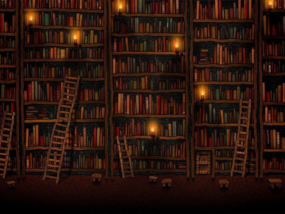 libros bonitos para niños