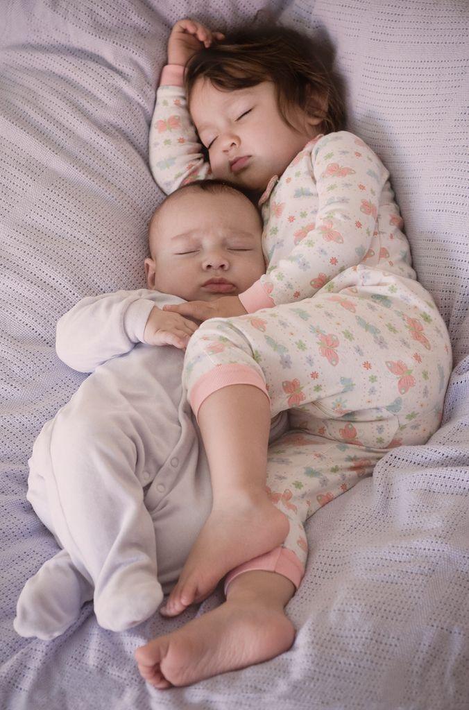 trastorno sueño sonambulismo
